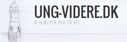 Ung-Videre.dk